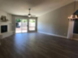 6. Living Room After.jpg