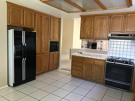 15. Kitchen Before.jpg
