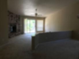 5. Living Room Before.jpg