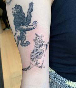 cat tattoo.jpg