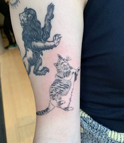 cat tattoo.jpg