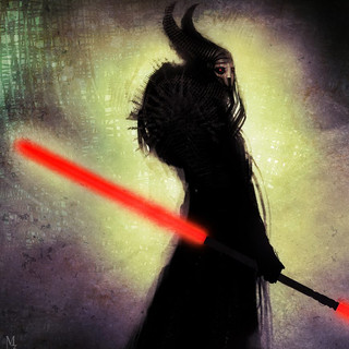 Star Wars Menton3