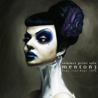 Menton3