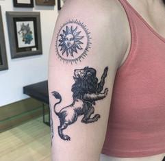 micah ulrich tattoo.jpg