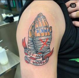 traditional tattoo.jpg
