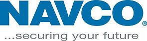 Navco Logo with Tagline.jpg