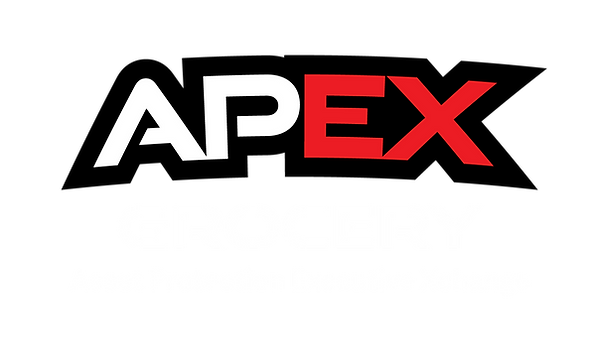 APEX Grocery REV-01 (002).png