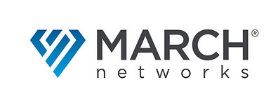 March Networks logo_print_USE THIS.jpg