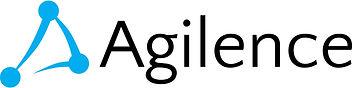 Agilence Logo-JPG.jpg