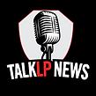 TalkLP_News_color- TRANS.png