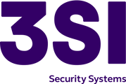 3si-logo-with_type-color-purple-rgb@2x.p