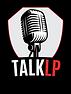 TALK LP TYPE_color.png
