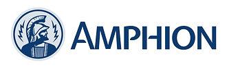 Amphion 2C logo-01.jpg