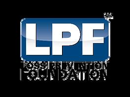 LPFlogo75x75-2.png