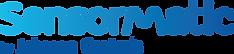 Sensormatic-final-logo_color.png