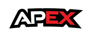 APEX Retail REV Final-01.png
