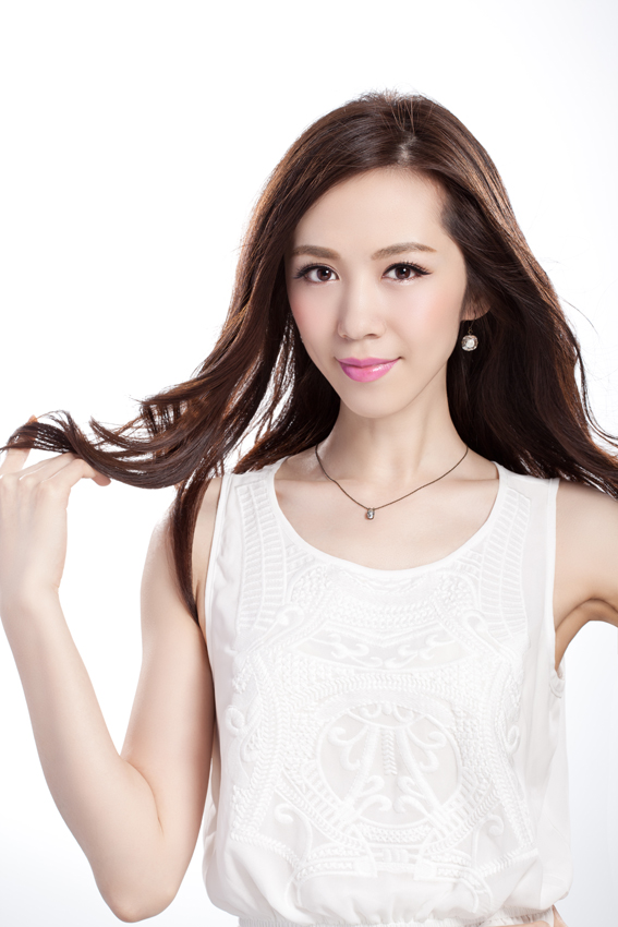 For Sofina (Taiwan)