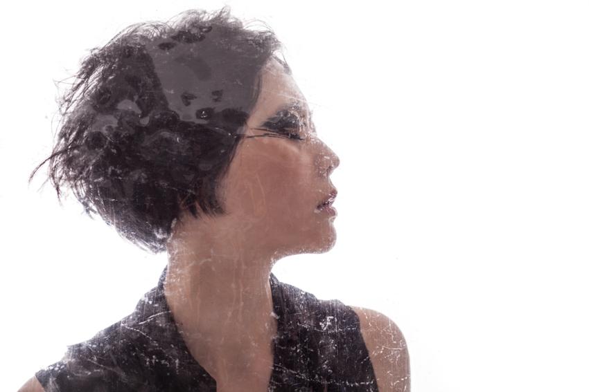 Olifa Hsieh, contemporary artist