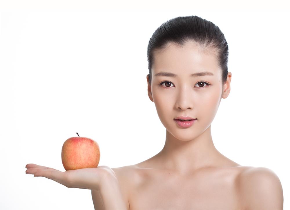 For Elysian Beauty Clinic, Shanghai