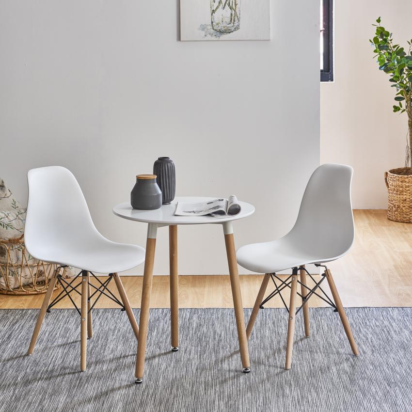 Furniture environment