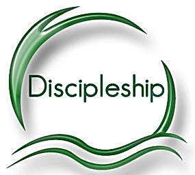 discipeship.jpg