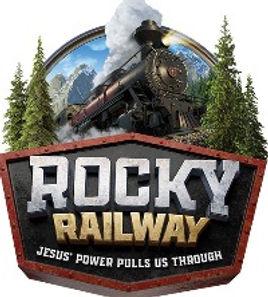 rocky-railway-vbs-logo-LoRes-RGB_edited.