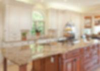granite counter top.1jpg.jpg