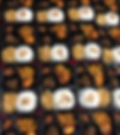 Screen Shot 2020-01-06 at 14.29.41.png