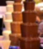 Chocolate Fountain.jpg