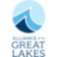 alliance -great-lakes.png