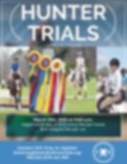 Hunter Trials.jpg