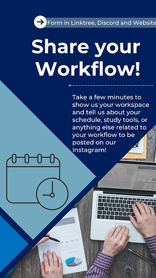 Workflow Flyer.png