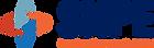 shpe logo.png