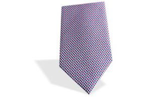 Befeni Krawatte - Giulia