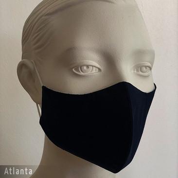 Befeni Gesichtsmaske - Atlanta seite