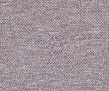 Befeni Poloshirt Mountain Grey / Grau