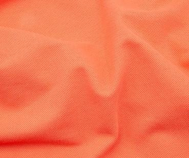 Befeni Poloshirt Coral