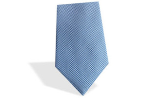 Befeni Krawatte - Maria
