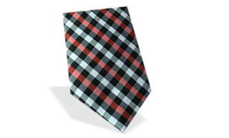 Befeni Krawatte - Anita