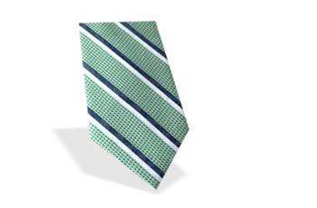Befeni Krawatte - Gina