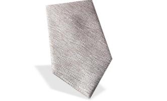 Befeni Krawatte - Arianna