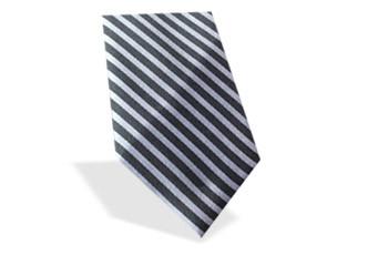 Befeni Krawatte - Matilde