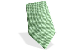 Befeni Krawatte - Aurora