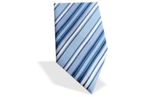 Befeni Krawatte - Alessia
