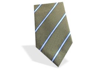 Befeni Krawatte - Chiara