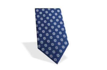 Befeni Krawatte - Angelica