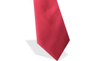 Befeni Krawatte - Gira