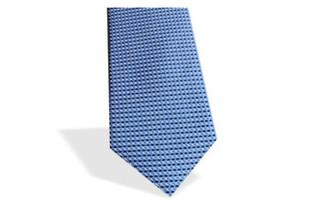 Befeni Krawatte - Francesca
