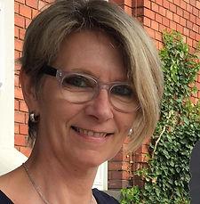 Befeni München Beraterin Heike Arnold-Diehl bei Frankfurt am Main, Gießen, Marburg, Wetzlar, Limburg an der Lahn, Friedberg Hessen und Umgebung