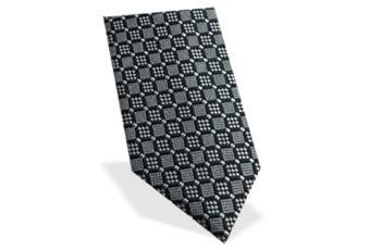 Befeni Krawatte - Viola